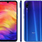 Le Xiami Redmi Note 7 anéantit la concurrence des smartphones milieu de gamme.