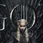 Les fans de Game of Thrones attendent avec impatience la saison 8