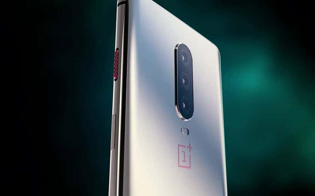 OnePlus 7 Pro : les prix exactes dévoilés