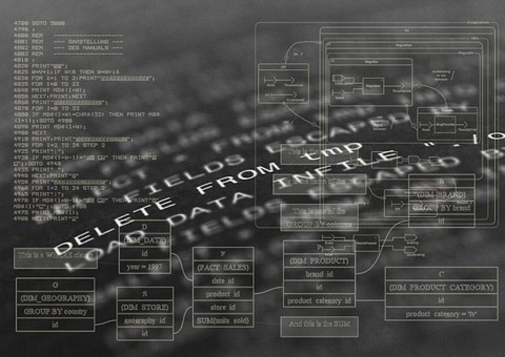 Intelligence artificielle : 30 ans de récompense pour Yan LeCun et son équipe