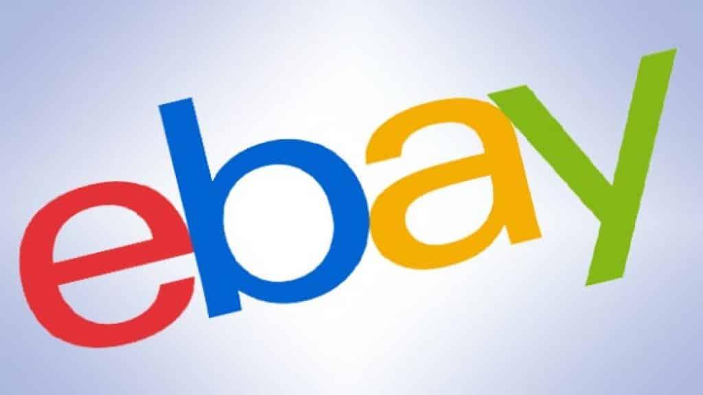 Ebay en toute sécurité