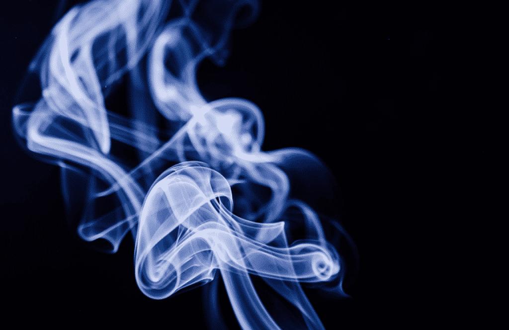 Le tabac et l'endométriose