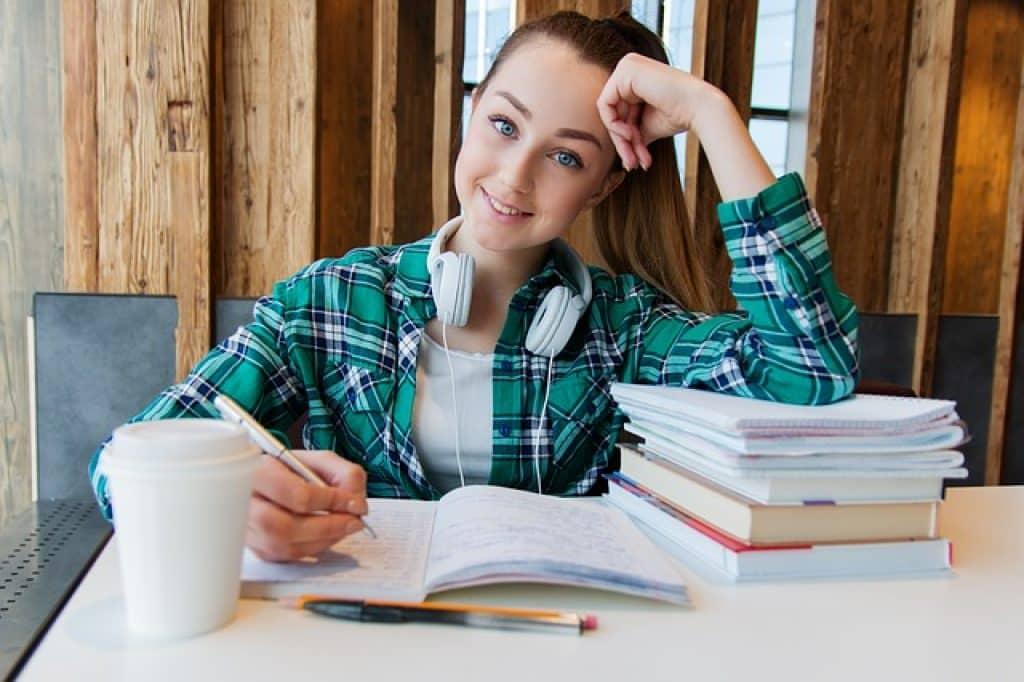 Les élèves scolaires vont passer quatre épreuves écrites