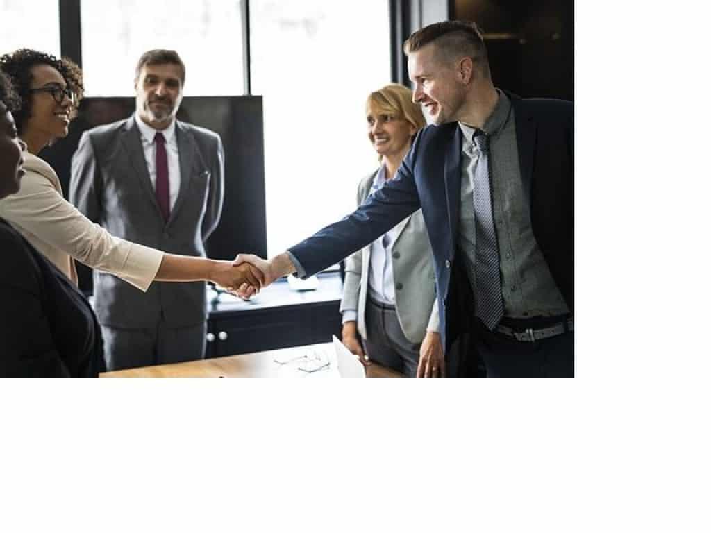 La mutuelle santé d'entreprise comprend plusieurs soins minimaux