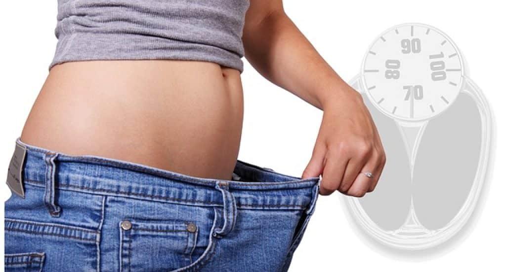 Il faut bien admettre que le régime Herbalife aide dans la perte de poids