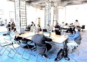 La Mutuelle Entreprise présente plusieurs avantages