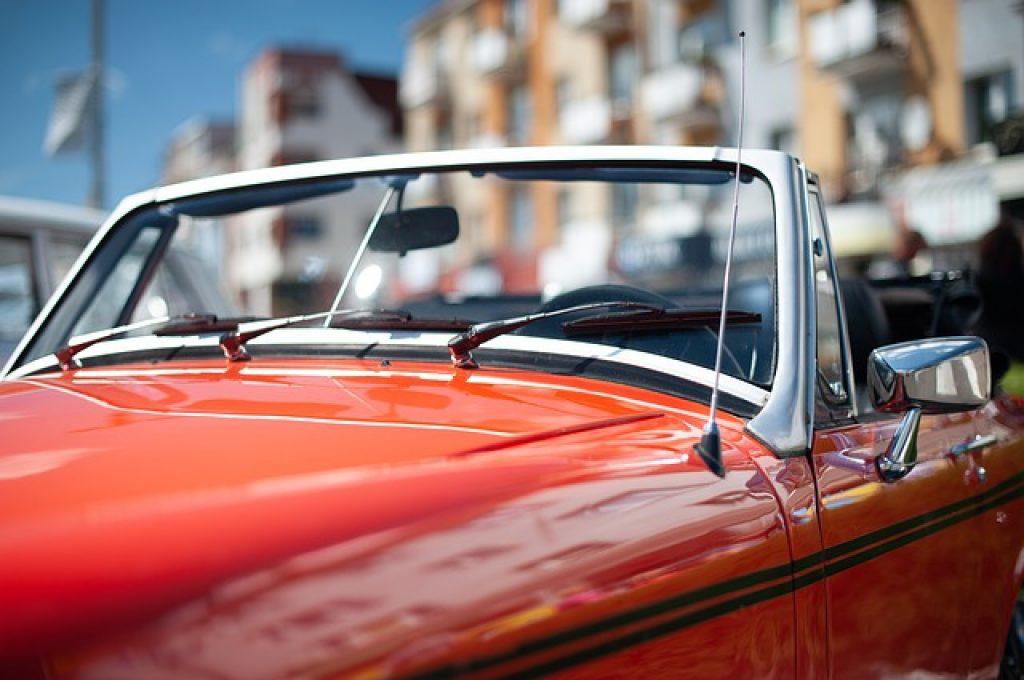 Vente de voitures d'occasion : 2019, une année qui s ...
