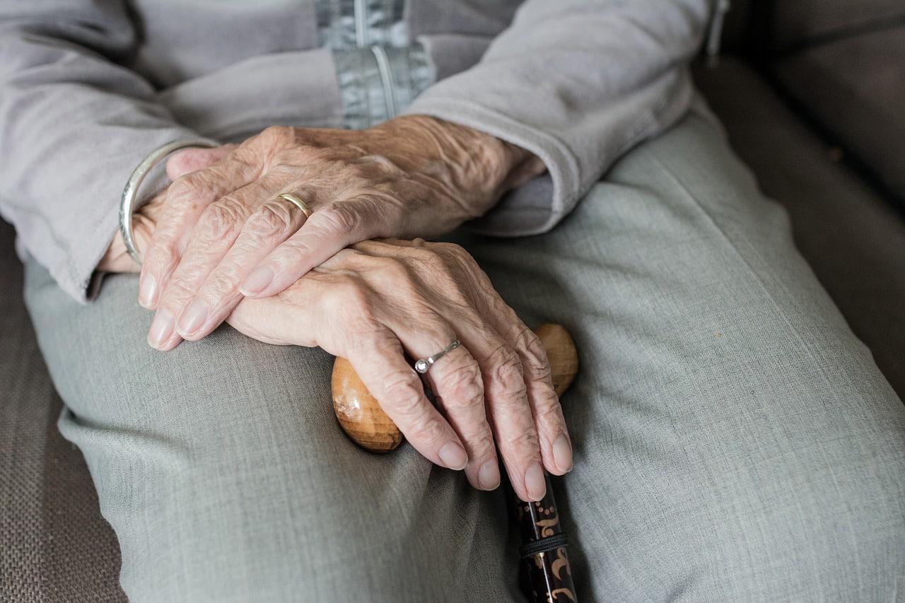 principes de base de la retraite