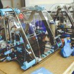 Choisir une imprimante 3D professionnelle