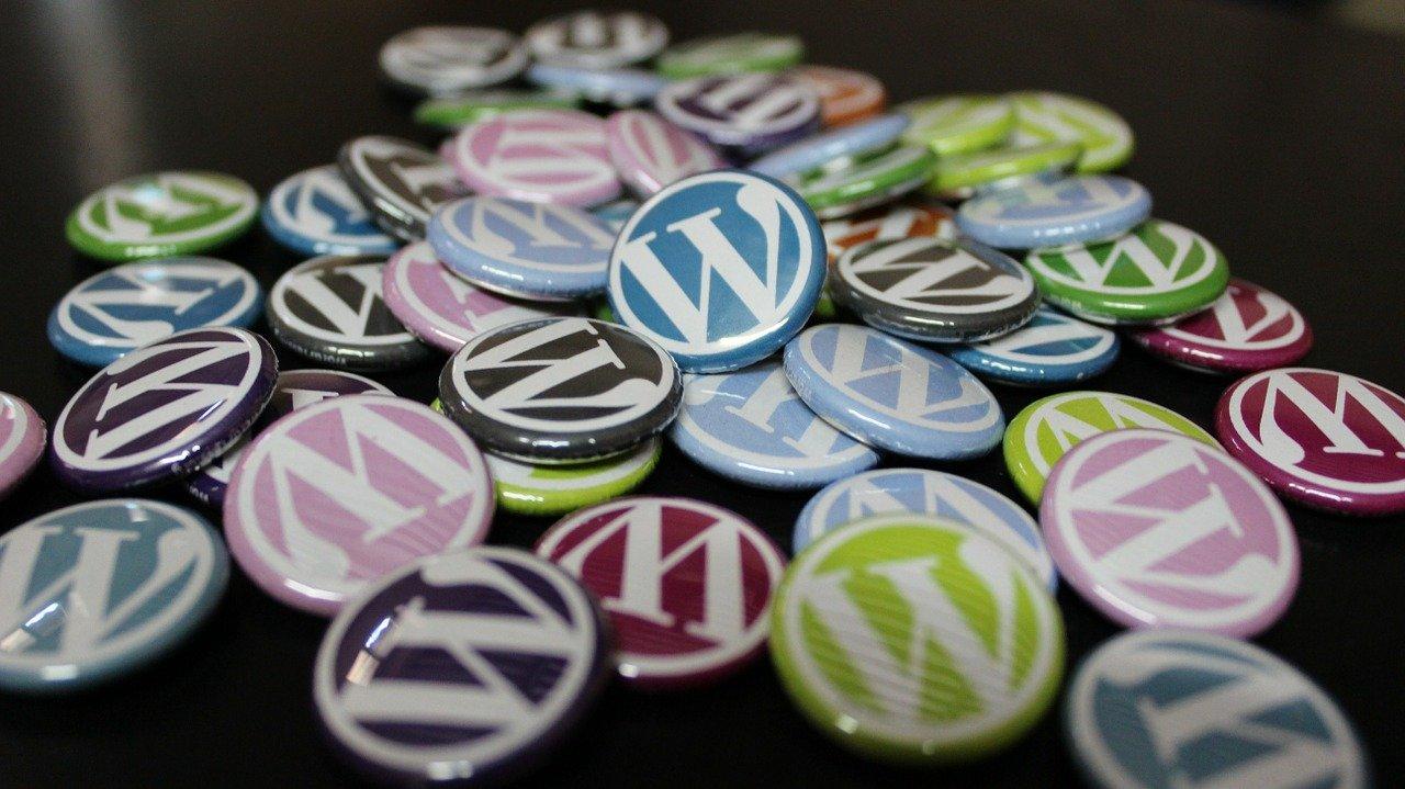 reconnaître un bon hébergeur WordPress