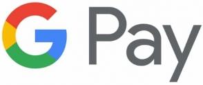 Du nouveau pour Google Pay