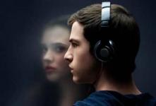 « 13 Reasons Why » serait à l'origine de la hausse de suicides chez les ados