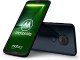 Promo Amazon France : Motorola Moto G7 à 229 € en promotion