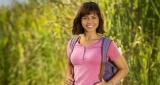 La bande-annonce de Dora l'exploratrice, le film enfin dévoilée