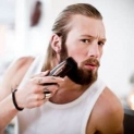 Comment choisir la meilleure tondeuse à barbe du marché ? Notre Guide d'achat et Comparatif du jour