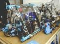Choisir une imprimante 3D professionnelle, les critères importants