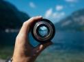 Devenir photographe corporate professionnel
