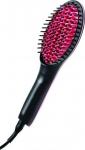Brosse lissante chauffante Glam'Brush : on l'a étudiée sous toutes les coutures. Zoom sur notre test et notre avis complet