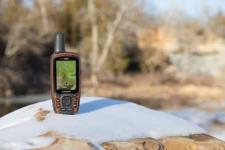 À la recherche du meilleur GPS de randonnée ? Notre guide d'achat et comparatif des meilleurs modèles