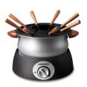 Comparatif et guide d'achat : Procurez-vous le meilleur appareil à fondue