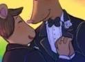 Mariage gay : un dessin animé censuré par une chaîne américaine