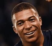 PSG – Mbappé : et le feuilleton continue