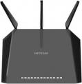 Meilleur routeur 4G, comment le choisir ?