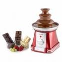 Comparatif et guide d'achat pour dénicher les meilleures fontaines à chocolat