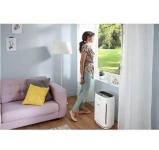 Comment choisir son purificateur d'air ? Notre guide d'achat et comparatif