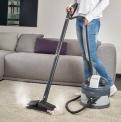 Nettoyeur vapeur, un outil de nettoyage innovant : Comment bien le choisir ? Notre guide d'achat et comparatif