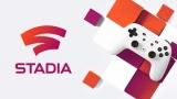 Google lancerait son cloud gaming Stadia pour un forfait de 15 € et 500 jeux