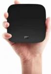 En quête d'un IPTV Box Boitier Android ? Suivez le guide et parcourez notre comparatif du jour