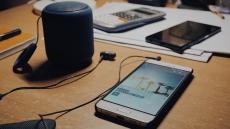 Acheter le Xiaomi Redmi Note 7 128 Go et 64 Go avec une offre exceptionnelle