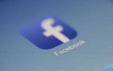 Facebook règle le procès pour discrimination à l'égard d'une offre d'emploi de l'ACLU