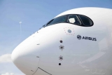 Est-ce le moment d'acheter ou vendre des actions Airbus ?