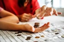 Astuces pour faire des économies