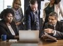 Les 5 grandes tendances 2019 que toute agence content marketing devrait adopter