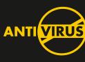 Comment choisir les meilleurs antivirus?