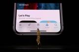 Apple Arcade : plus de 100 jeuxes annoncés originaux