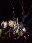 Comment faire en sorte que vos enfants passent un bon moment à Disneyland Paris