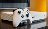 Xbox One S All-Digital Edition : une fuite dévoile le prix et les premières images