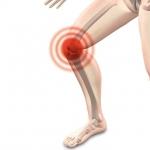 Guérir de l'arthrose grâce à des pansements est désormais possible