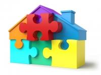 Comment souscrire à une assurance habitation immédiate?