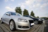 La vente de voitures d'occasion en régression ce second semestre