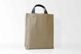 Le sac par excellence des magasins ? Le sac kratf pas cher