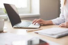 Comment trouver le bon e-commerce ?