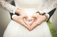 Comment découvrir les dernières tendances du mariage?