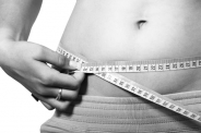 Le régime Herbalife permet-il vraiment de maigrir ?