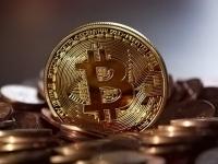 Comprendre le bitcoin en quelques mots