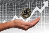 Bitcoin pourrait bien dépasser le sommet historique de 20.000 $ !